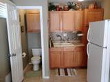 1905 Victoria Farms Rd #188 - Photo 5
