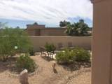 473 Acoma (Ironwood Estates) Blvd - Photo 43