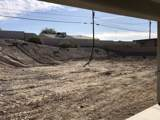 3062 Pintail Dr - Photo 21