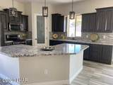 3062 Pintail Dr - Photo 29