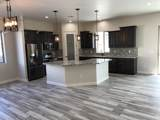 3062 Pintail Dr - Photo 4