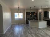 3062 Pintail Dr - Photo 5