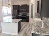 3062 Pintail Dr - Photo 6