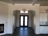 4050 Avienda Del Sol - Photo 5
