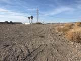 3132 Desert View Ct - Photo 2