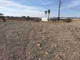 3132 Desert View Ct - Photo 3