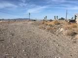 3132 Desert View Ct - Photo 4