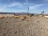 3132 Desert View Ct - Photo 5