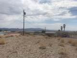 3132 Desert View Ct - Photo 6
