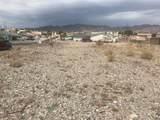 3132 Desert View Ct - Photo 7