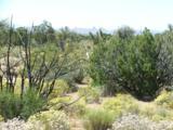 Parcel 144 Arroyo Vista Dr - Photo 7