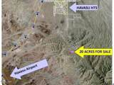 20 Acres Lone Tree Mtn Rd - Photo 1