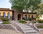 2230 Green Dr - Photo 4