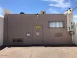 2129 Mcculloch Blvd - Photo 2