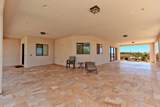 3240 Crater Dr - Photo 37