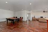 3240 Crater Dr - Photo 43
