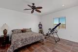 3240 Crater Dr - Photo 45