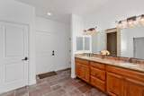 3240 Crater Dr - Photo 46
