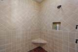 3240 Crater Dr - Photo 47