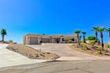 3240 Crater Dr - Photo 60