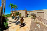 3240 Crater Dr - Photo 68