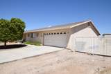 2981 Talley Dr - Photo 32