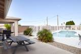 2981 Talley Dr - Photo 49