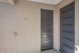 3520 Jamaica Blvd - Photo 54