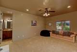 4310 Trotwood Dr - Photo 21