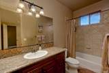 4310 Trotwood Dr - Photo 22