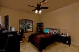 4310 Trotwood Dr - Photo 24