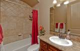 4310 Trotwood Dr - Photo 25