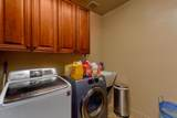4310 Trotwood Dr - Photo 26