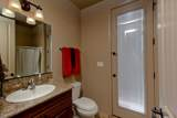 4310 Trotwood Dr - Photo 28