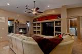 4310 Trotwood Dr - Photo 9