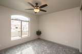 2219 Cup Ln - Photo 27