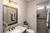 2219 Cup Ln - Photo 29
