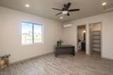 2219 Cup Ln - Photo 38