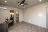 2219 Cup Ln - Photo 39