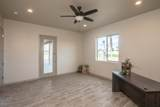 2219 Cup Ln - Photo 40