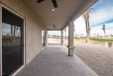 2219 Cup Ln - Photo 45