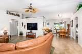 1521 Continental Dr - Photo 3
