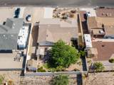 1521 Continental Dr - Photo 30