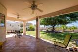 1521 Continental Dr - Photo 31