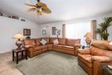 1521 Continental Dr - Photo 4