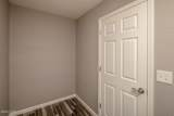3261 Chanute Pl - Photo 4