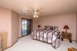 580 Applewood Pl - Photo 10