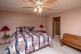 580 Applewood Pl - Photo 11