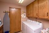 580 Applewood Pl - Photo 15