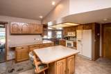 580 Applewood Pl - Photo 4